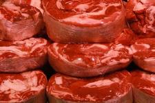 Et fiyatlarını düşürecek formül