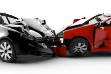 Trafik sigortası yüzde 129 nasıl zamlanır? Fiyatlara bakın