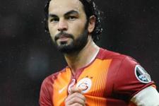 Selçuk İnan Fenerbahçe ve 3 Temmuz itirafı