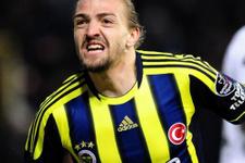 Fenerbahçeli oyunculara Çin takımlarından büyük ilgi