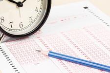 AÖF sonuçları sınav sorgusu son haber!