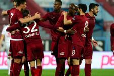 Ara transfer döneminin en hızlısı Eskişehirspor