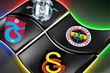 Türk futbolu nereye gidiyor?