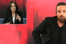 Amedspor'un olay futbolcusu Deniz Naki'den yeni mesaj
