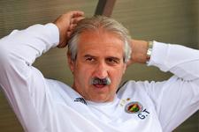 Fenerbahçe'de Guiliano Terraneo bilmecesi