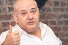 Ahmet Çakar iddia etti İnterpol göreve!