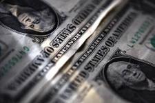 Dolar kuru bugün son durum 21 Mart dolar yorumları