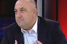 Sinan Engin açıkladı MHK istifa etti