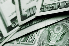 Dolar TL kuru bugün son durum dolar yorumlarına dikkat!
