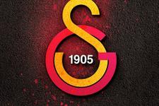 Galatasaray Kulübü o hakem hakkında açıklama yaptı
