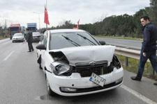 Ucuza trafik sigortası nasıl yaptırılır? Açık var bunu yapın!