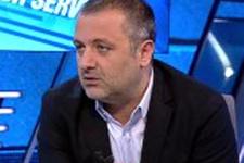 Mehmet Demirkol Deniz Ateş Bitnel için tavsiyede bulundu