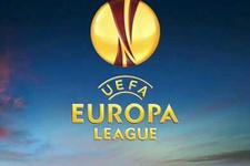 UEFA Avrupa Ligi maçları başlıyor işte kanal kanal program