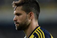 Diego Ribas için sürpriz transfer iddiası