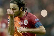 Trabzonsporlu yöneticiden Selçuk İnan için ağır sözler