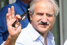 Giuliano Terraneo Aziz Yıldırım'a resti çekti