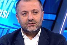 Mehmet Demirkol MHK'yı yerden yere vurdu