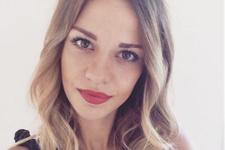 Survivor Aylin Şallı oyuncu mu Instagram pozları