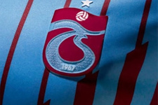 Trabzonsporlulara PFDK şoku!