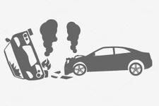 Trafik sigortası primleri netleşti iki-üç yıl...