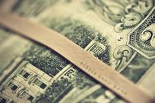 Dolar kaç TL bugün canlı dolar kuru yorumları ne diyor?