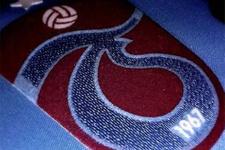 Trabzonspor'dan Deniz Ateş Bitnel için olay açıklama