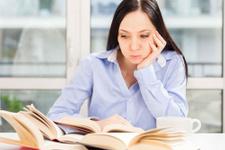 Gençlerin depresyon belirtisi nasıl anlaşılır?