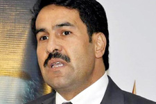 AK Partili Yaman'dan o sözlere açıklama