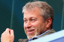 Abramovich çıldırdı çılgın transfer bütçesi