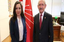 CHP, HDP ile ittifak mı yapacak Kılıçdaroğlu açıkladı