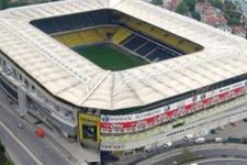 TFF Fenerbahçe taraftarını kızdıracak!