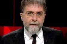Ahmet Hakan'dan HDP'ye ve Pervin Buldan'a cevap