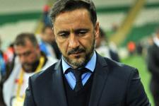 Pereira Beşiktaş maçı için kararsızlık yaşıyor