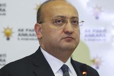Akdoğan'dan Kılıçdaroğlu'na 'sokağa çıkamaz' yanıtı