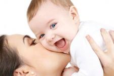 Doğum izni ile yarım gün çalışmanasıl yapılacak?