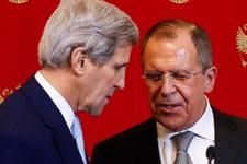 Suriye'de ateşkes Rusya ile ABD...