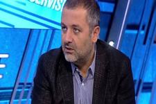 Mehmet Demirkol derbinin anahtarını açıkladı