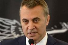 Fenerbahçe Beşiktaş derbisi öncesi flaş karar