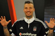 Beşiktaşlı Alexis galibiyet mesajı verdi
