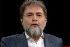 Ahmet Hakan'dan 7 şıklı Erdoğan testi