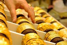 Altın fiyatları canlı verilerle çeyrek altın bugün son durum