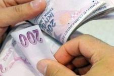 Asgari ücret düşüyor