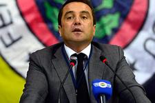 İlhan Ekşioğlu Beşiktaş taraftarı ile dalga geçti
