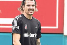 Ersan en pahalı Türk futbolcular listesine girdi