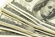 Dolar ne olur daha fazla düşer mi?