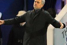 Ayrılık uzun sürmedi! Mourinho dönüyor