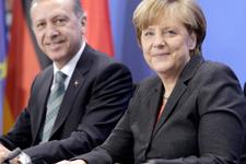 Der Spiegel'den olay yazı Erdoğan'dan hoşlanmıyor ama...