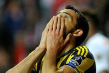 Fenerbahçe Amedspor maçı ne zaman? Tıkla öğren