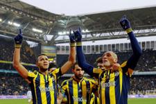 Amed Fenerbahçe maçı saat kaçta hangi kanalda?