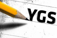 YGS 2016 soruları nasıl olacak YGS baraj puanları